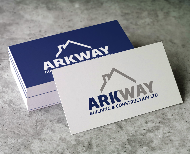 Arkway Building and Construction