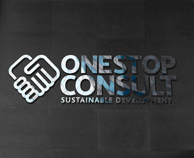 One Stop Consult