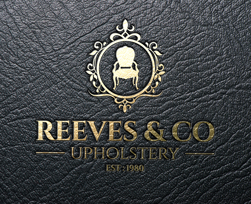 Reeves and Co