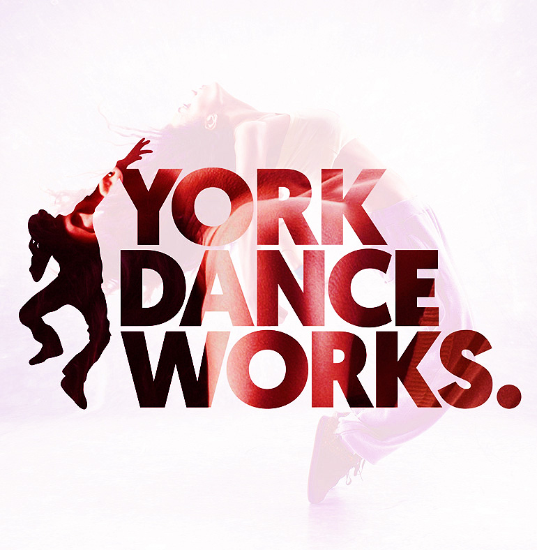 York Dance Works